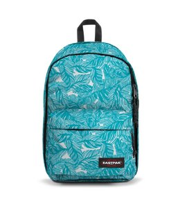 Eastpak Back to work 27L rugzak brize surf