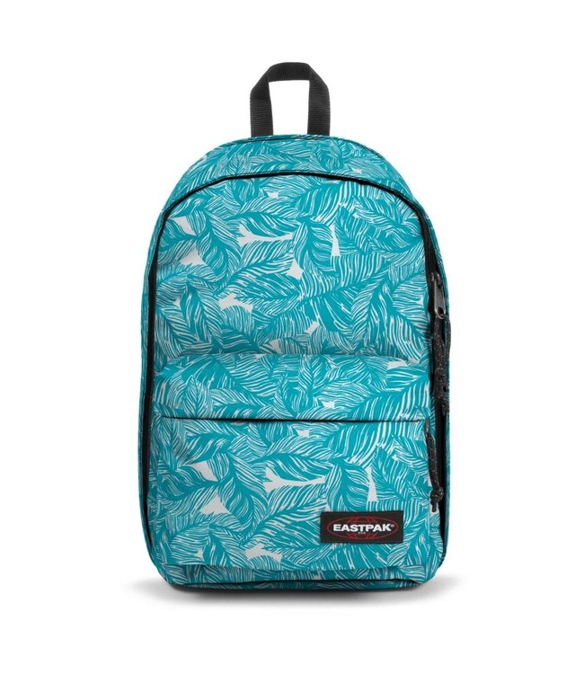 "Eastpak Back to work 27L rugzak brize surf-15.6"" laptoprugzak"