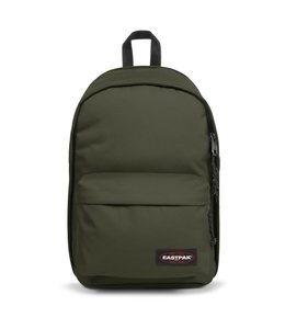 Eastpak Back to work 27L rugzak jungle khaki