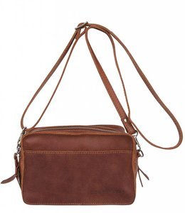 Cowboysbag Bag Folkestone