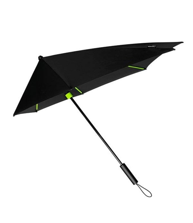 Stormaxi paraplu
