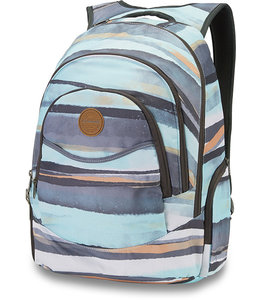 Dakine Prom Pack 25L pastel current