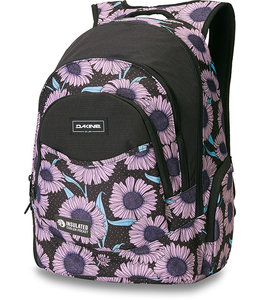 Dakine Prom Pack 25L nightflower