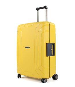 Line Hoxton 65 cm yellow