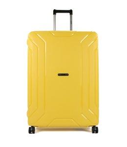 Line Hoxton 75 cm yellow