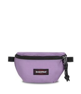 Eastpak Springer heuptas flower lilac