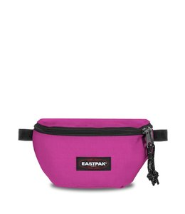 Eastpak Springer heuptas tropical pink