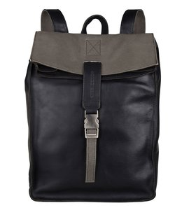 "Cowboysbag Men backpack Diablo 15.6"" black"
