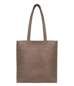 Cowboysbag Minimum bag Alma mud