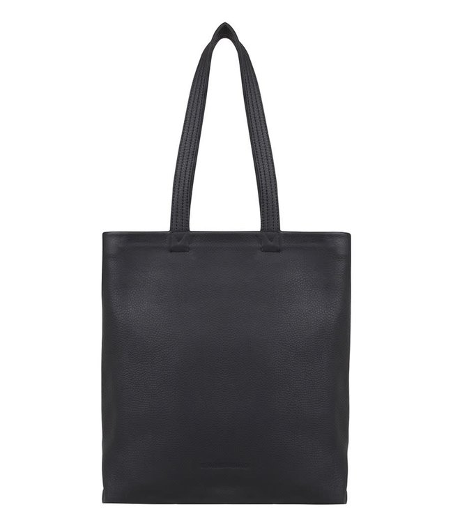 Cowboysbag Minimum bag Alma black