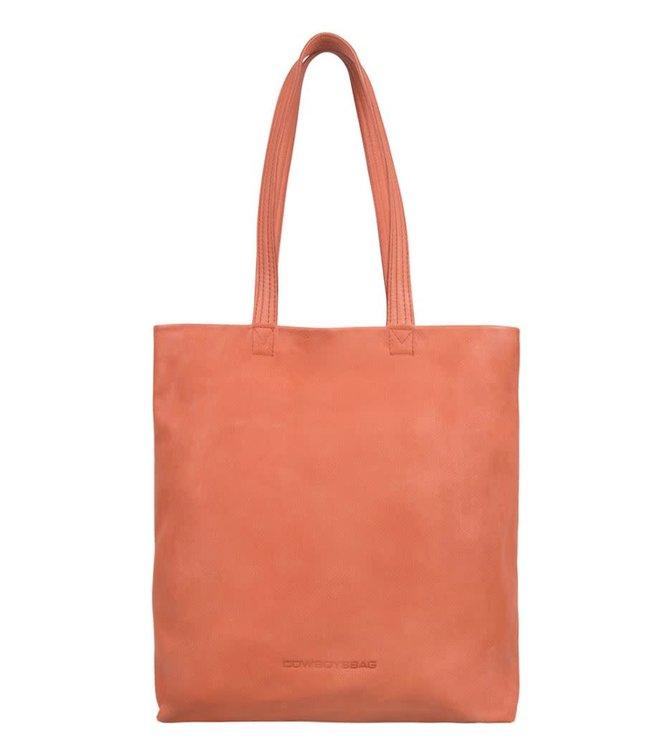 Cowboysbag Minimum bag Alma coral