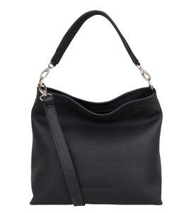 Cowboysbag Minimum Bag Como black