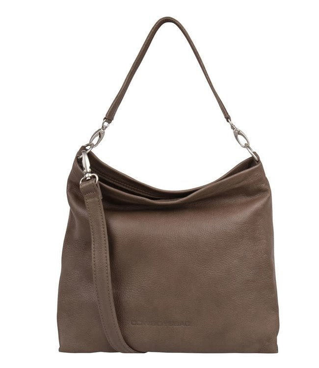 Cowboysbag Minimum Bag Como mud