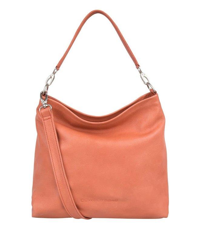 Cowboysbag Minimum Bag Como coral