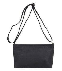Cowboysbag Minimum Bag Rife black