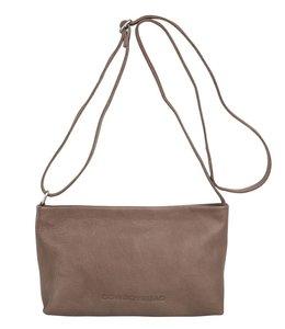 Cowboysbag Minimum Bag Rife mud