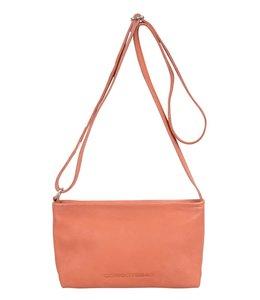 Cowboysbag Minimum Bag Rife coral