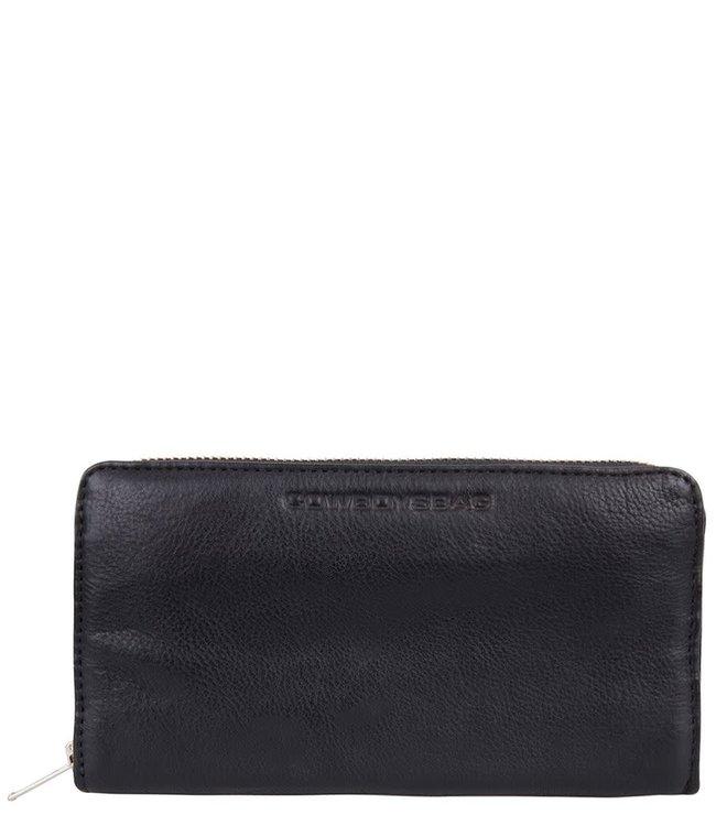 Cowboysbag Minimum purse sego black