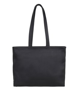 Cowboysbag Minimum bag river black