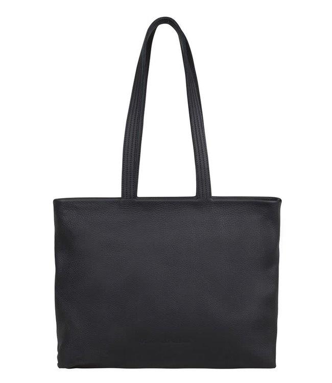 Cowboysbag Minimum bag river black