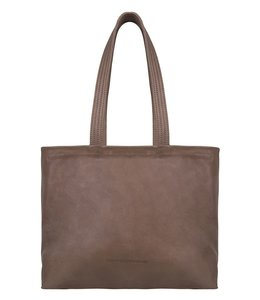 Cowboysbag Minimum bag river mud
