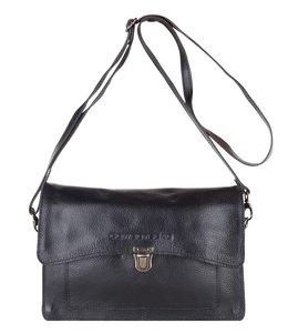 Cowboysbag Retro Chic Bag Noyan black