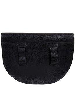 Cowboysbag Retro Chic pouch Char black