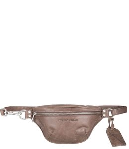 Cowboysbag Slanted Fanny Pack Dixon falcon