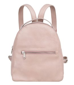 Cowboysbag Summer Days backpack park rose
