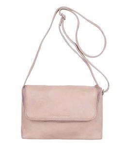 Cowboysbag Summer Days Bag Benson rose