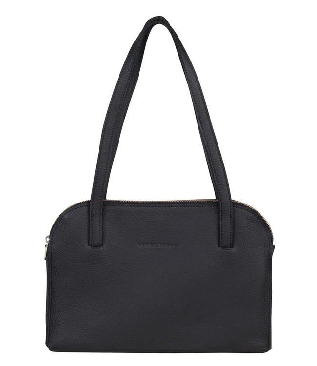 Cowboysbag Summer Days Bag joly black