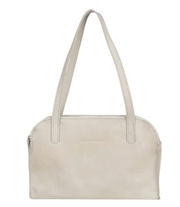 Cowboysbag Summer Days Bag joly oatmeal