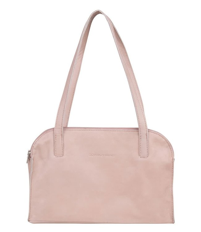 Cowboysbag Summer Days Bag joly rose