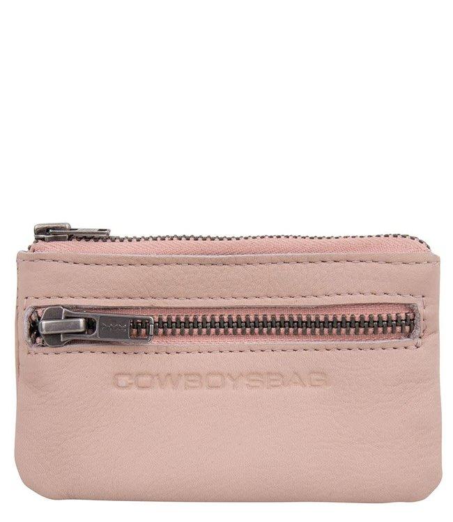Cowboysbag Summer days wallet morgan rose
