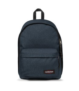 Eastpak Out of Office 27L rugzak triple denim