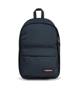 Eastpak Back to Work 27L rugzak triple denim