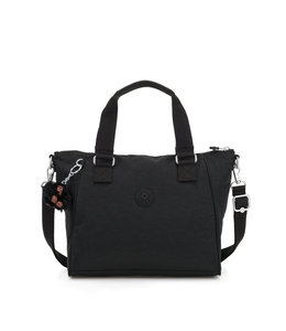 Kipling Amiel true black