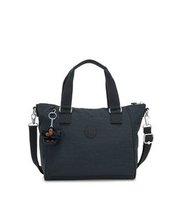 Kipling Amiel true navy