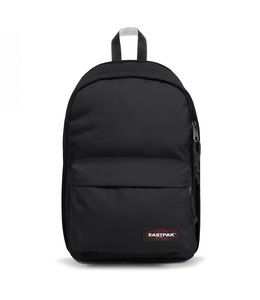 Eastpak Back to Work 27L rugzak blackout BW