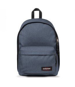 Eastpak Out of Office 27L rugzakcrafty jeans