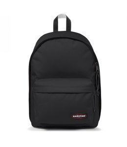 Eastpak Out of Office 27L rugzak blackout BW