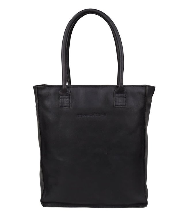 Cowboysbag Laptop bag woodridge 13 inch black