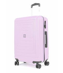 Oistr Juneau 74 cm pink