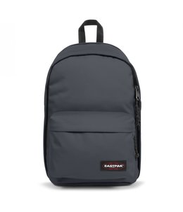 Eastpak Back to Work 27L rugzak downtown blue