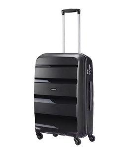 American Tourister Bon Air spinner M black