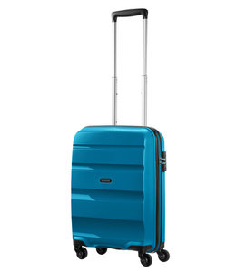 American Tourister Bon Air spinner S seaport blue