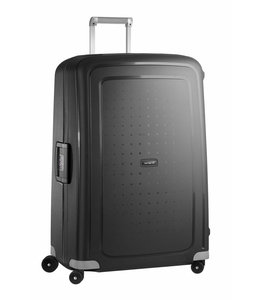 Samsonite SCure Spinner 81 black