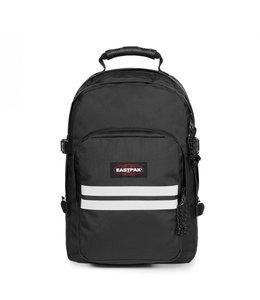 Eastpak Provider Laptop Rugtas reflective black