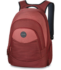Dakine Prom Pack 25L Rugtas burnt rose