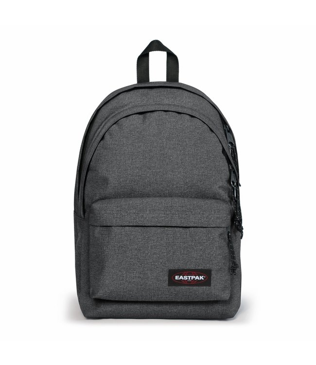 Eastpak Out Of Office 3.0 rugzak